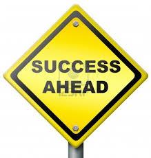 succesmetvrouwenversieren