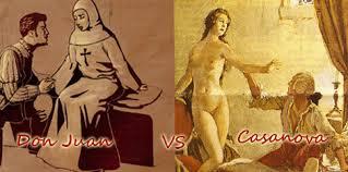 Donjuan-en-casanova-vrouwen-versieren-tips