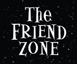 The friendzone