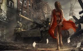apocalypseopener