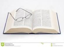 puawoordenboek