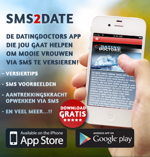 sms2date banner1website